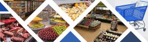 suppermarkets-industrial-refrigeration-111