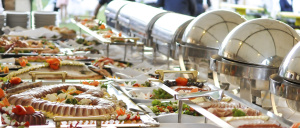 central-catering-kitchens-1