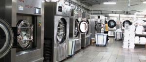 laundry-facilities-laundromats-1