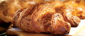 pastries-bakeries-1