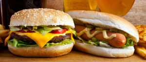 quick-serve-restaurants-and-fastfood-chains