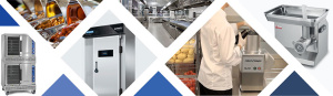 catering-food-service-processing111