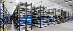 industrial-storage-facilities-1
