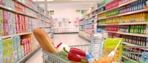 supermarket-furnitures
